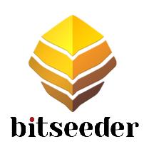 lending-bot-bitseeder