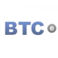 BTCe-logo