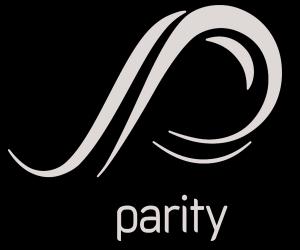 Copyright © 2016 Parity Technologies
