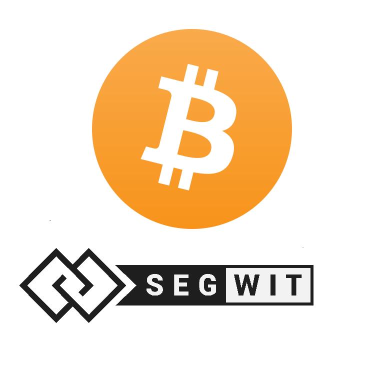 ビットコインが遂にロックインしSegWit導入確定