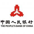 PBoC-logo