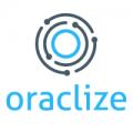 Oralize