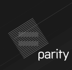 Copyright © Parity Technologies
